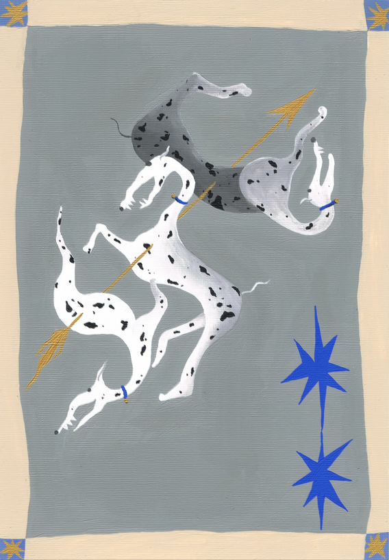 3 DOGS.png