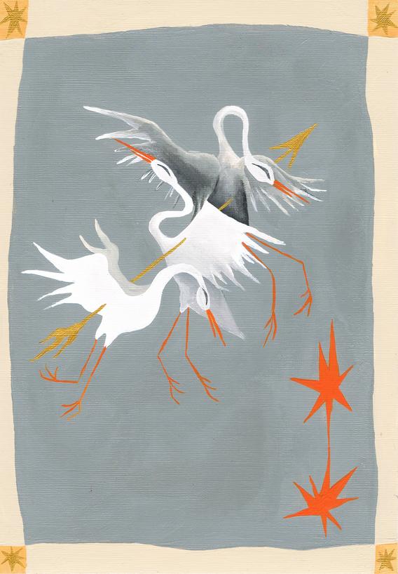 1 BIRDS.png