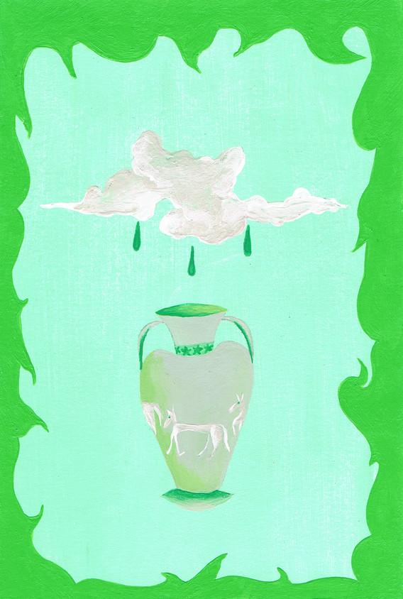 slime vessel.jpg