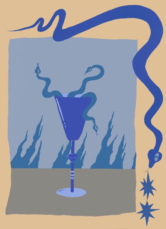 drain the cup.jpg