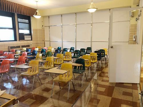 school_01.jpg