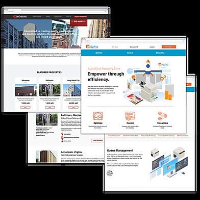 ABC_web_design.png