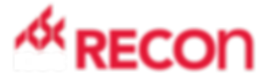 recon_logo_wht.png