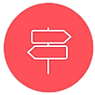 icon_wayfind_off.png