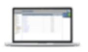 ABC Imaging Online Services