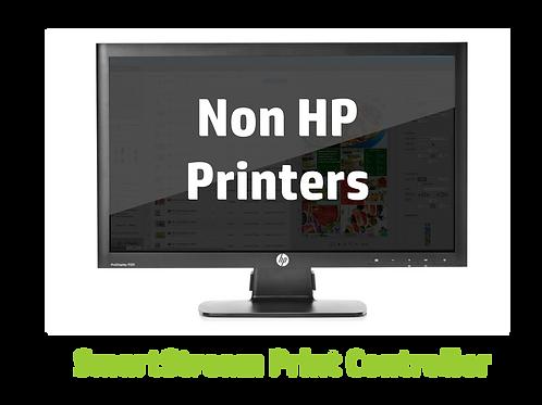 HP SmartStream Print Controller for Non-HP Printers (Digital Download)