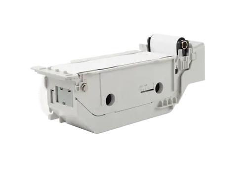 HP 841 PageWide XL Maintenance Cartridge
