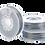 Thumbnail: Ultimaker PLA Filament 750g Spool