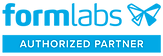 formlabs_logo_authorized_blue.png
