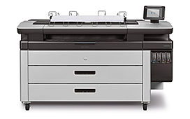 HP PageWide XL 3900-1.jpg