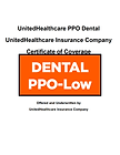 dental_PPO_low.png