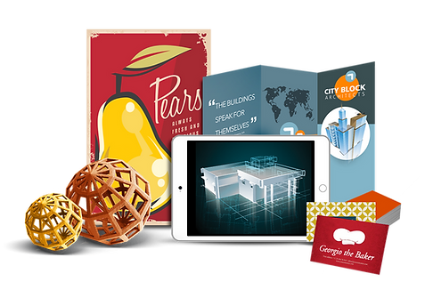 print on demand,printing services,online printing,printing companies,online printing services,print store,best printing services,online printing companies