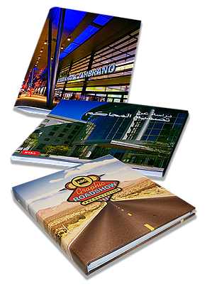 poster printing services,binding services,custom business signs,digital printing,digital printing services,document printing services
