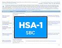 hsa_01_sbc.png