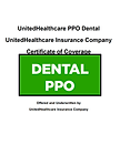 dental_PPO.png