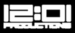 1201_logo_2019.png