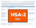 hsa_02_sbc.png