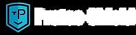 ProtecShield_logo_color_wht.png
