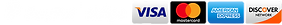 all_credit_card_logos_2020_sm.png