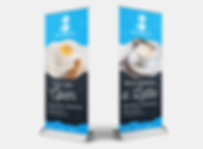01_pic_coffee_pop_banners.png