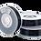 Thumbnail: Ultimaker ABS Filament 750g Spool