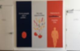 custom window stickers,window poster printing,wall canvas prints