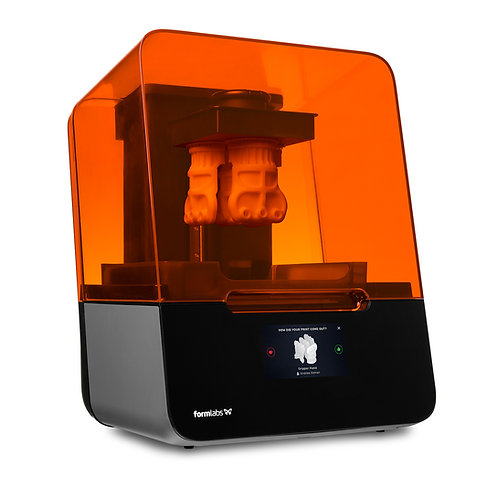 Formlabs Form 3B BioCompatible 3D Printer (Free shipping with promo code)