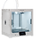 Thumbnail: Ultimaker S5 (Free Shipping with Promo Code)