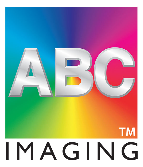 printing services one stop print solutions abc imaging