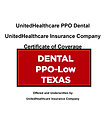 dental_PPO_TEXAS.png