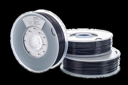 Ultimaker PETG Filament 750g Spool