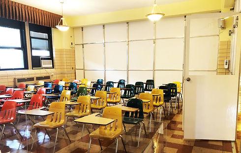 SchoolTempWall_2[1].jpg