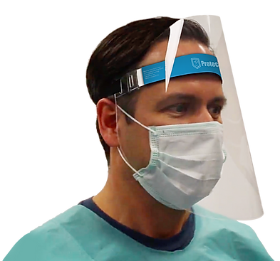 ProShield_pic.png