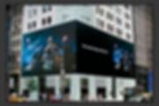 Billboard_FullMoon.jpg