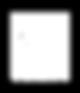ABC_white_logo.png