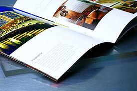 brochure printing,catalog printing,pamphlet printing,card printing services,business printing,newsletter printing,visiting card printing,offset printing