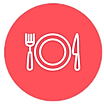icon_restaruant_off.png