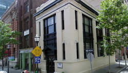 38 South Street-Baltimore