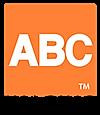 abc_logo_orange_blk.png