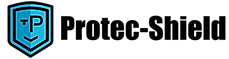 sm_ProtecShield_logo.png