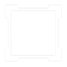 frame_.png