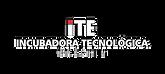 LOGO_INCUBADORA_TÉCNOLOGICA_01_edited.pn