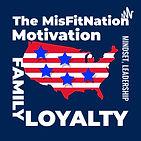 MisFit Nation Logo.jpg