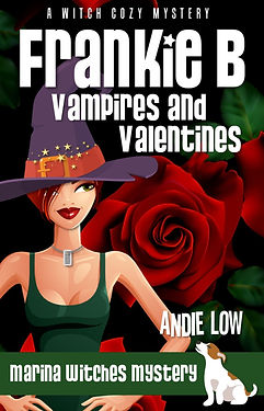 5 - Vampires and Valentines.jpg