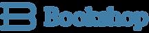 bookshop+logo.png