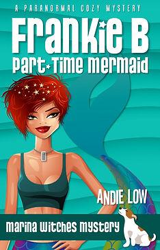 Part-Time Mermaid.jpg