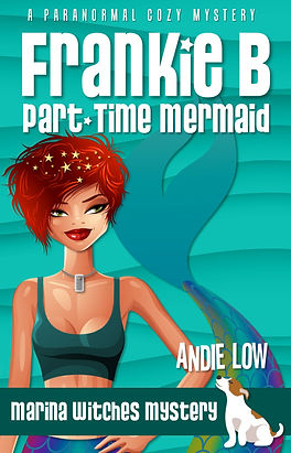 Part-Time Mermaid.jpg
