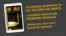 DietVale Home Page Tile.jpg