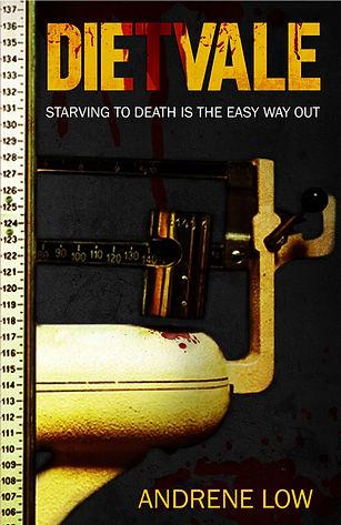 DietVale eBook Cover - Final.jpg