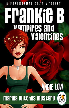 Vampires and Valentines.jpg